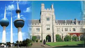Ireland Study Consultants in Pakistan