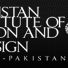 Pakistan Institute of Fashion and Design PIFD Convocation 2013