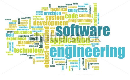 Software Engineering Scope in Pakistan