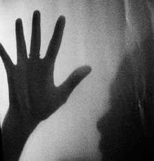 Violence Against Women in Pakistan