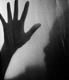 Violence Against Women in Pakistan Essay
