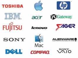 Which Laptop brand is best in Pakistan