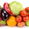 Winter Season Vegetable, Fruits, Crops, Flowers in Pakistan