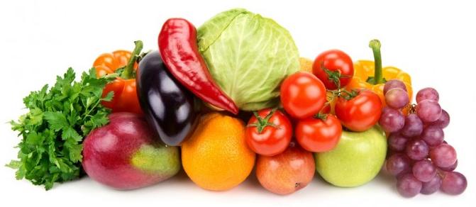 Winter Season Vegetables In Pakistan