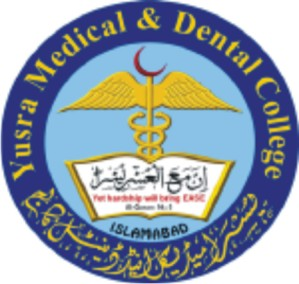 Yusra Medical And Dental College YMDC Entry Test Result 2013