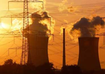 List of Nuclear Power Plants in Pakistan