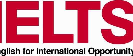 AEO IELTS Test Dates 2019 AEO Pakistan Schedule
