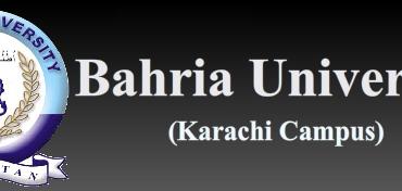 Bahria University Karachi Entry Test Result 2020 Merit List