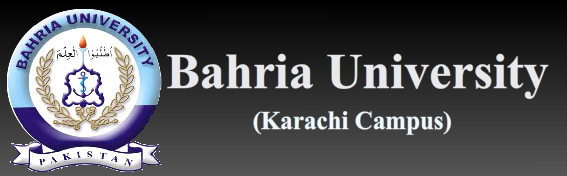 Bahria University Karachi Entry Test Result 2013-14, Merit List