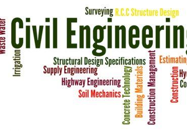 Civil Engineering Universities in Pakistan