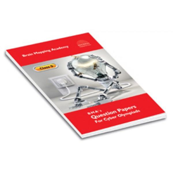 FA, FSc, ICS, ICom Model Papers 2019