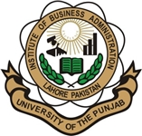IBA Punjab University Lahore MBA, BBA Merit Lists 2017