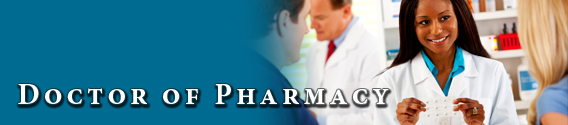 Pharm D Colleges in Punjab
