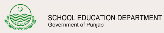 Punjab Educators Jobs 2014
