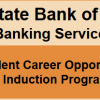 SBP-BSC OG2 Young Professional Induction Program Test Result 2014