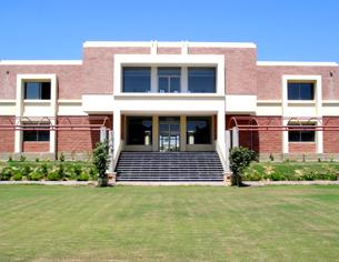 Top Boarding Schools in Karachi, Lahore, Islamabad, Rawalpindi