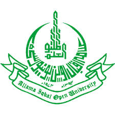 Allama Iqbal Open University MS/MPHIL, PhD Admission 2016