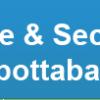 Abbottabad Board HSSC Inter Supply Result 2017 FA,FSC, Part 1, 2