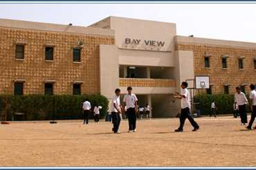Bayview Academy Karachi