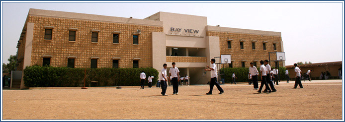 Bayview Academy Karachi Fee, Website, Address, Contact