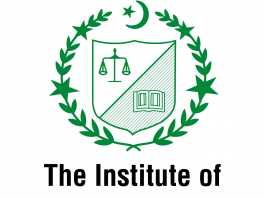 Best Colleges for ACCA in Pakistan