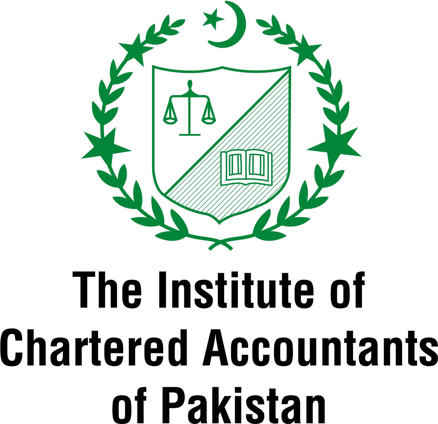 how to become chartered accountant after 12th