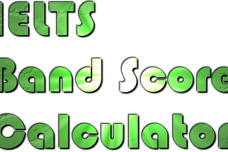 How IELTS Overall Band is Calculated