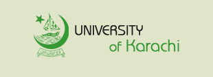 Karachi University UOK MA/MSc Result 2018