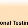 Quaid e Azam University GAT General Special Test 2016 Result