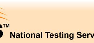 EDCON Asia Scholarship NTS Test Result 2014, Answer Keys