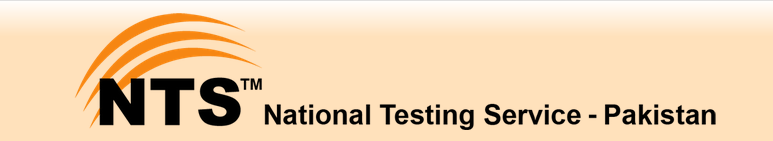 NTS GAT Test Roll Number Slips 2014 Download General, Subject