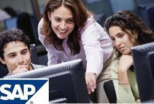 SAP Training Center in Pakistan Lahore, Karachi