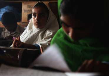 Top Schools in Karachi
