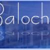 Balochistan University MA/MSc Date Sheet 2018