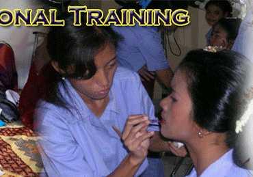 Vocational Training Institutes in Pakistan