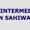 BISE Sahiwal Board SSC 9th, 10th Class Date Sheet 2018