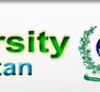 Hazara University MA English, Islamiat, Urdu Part 1, 2 Result 2017