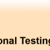 NTS Ministry of Defence Test Result 2014 and Answer Key