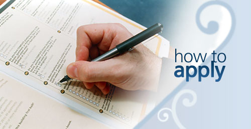 How to Apply for Degree, Certificate in AIOU Download Application Form