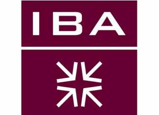 IBA Karachi Entry Test Result 2019 Merit List