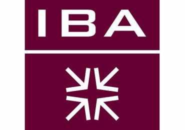 IBA Karachi Entry Test Result, Merit List 2018