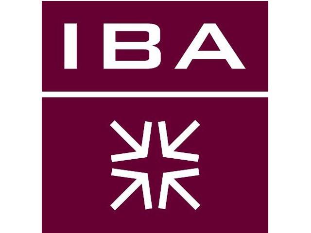IBA Karachi Entry Test Result, Merit List 2015