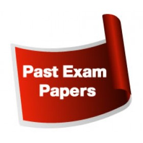 Lahore Board Inter Part 2 Past Papers