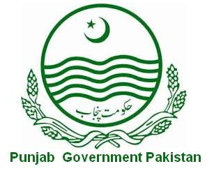 Punjab Khidmat Card Scheme 2014 Application Form Criteria