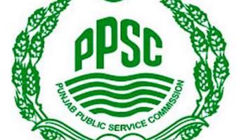 PPSC Written Test Schedule 2018 Date, Time, Venue
