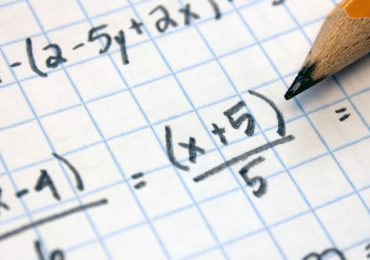 Gujranwala Board 10th Class Math Past Papers