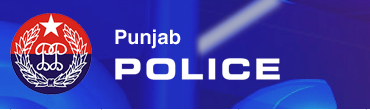 Punjab Police Constable Jobs NTS Test Result 2016 Candidates List