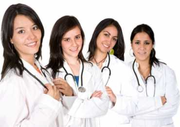 Government Medical Colleges in Karachi