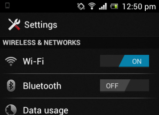 How to Activate 3G Internet Service in Pakistan for Qmobile, Samsung, Iphone, Nokia
