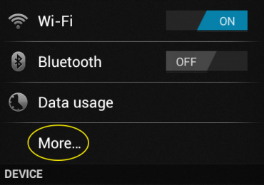 How to Activate 3G Internet Service in Pakistan